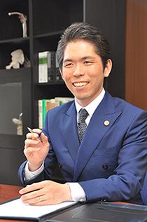 茨城県日立市の総合法律事務所