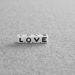 LOVE-1024x683